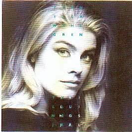 Anita Skorgan - Karma