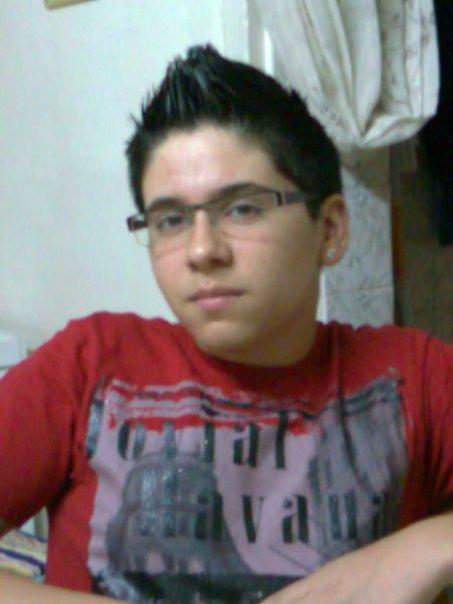 15 Year Boys Bedroom: 15 Year Old Boy