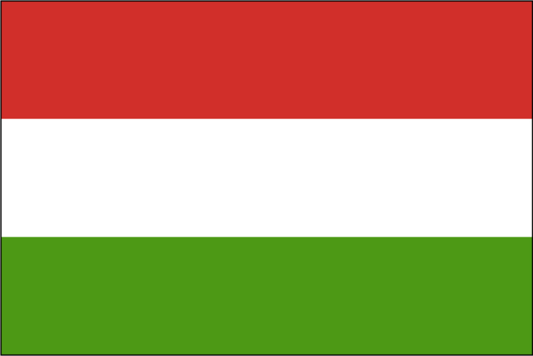 Brazil Germany Flag