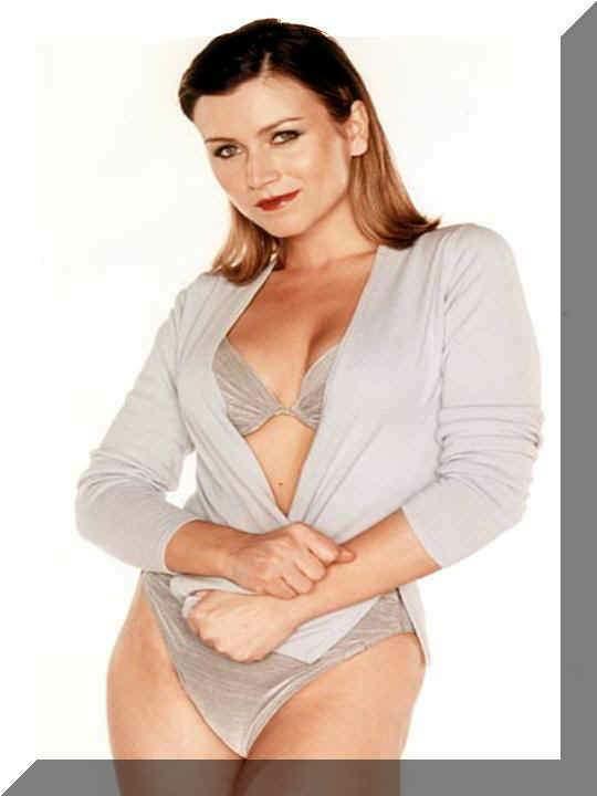 Tricia Penrose Naked 67
